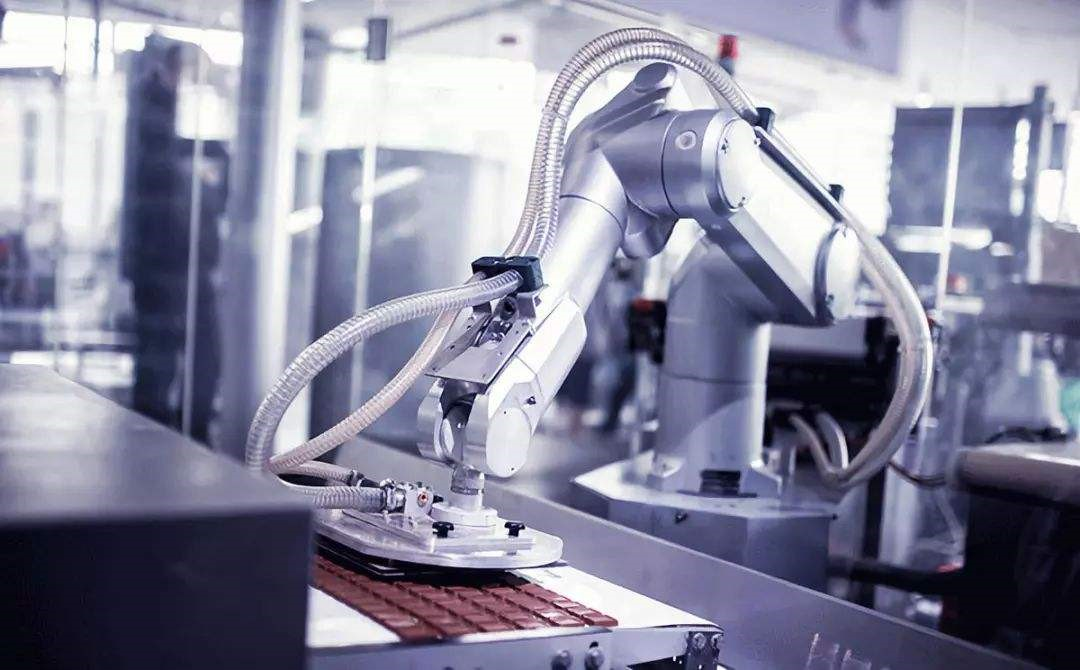 Why do industrial automation need to use industrial computer?