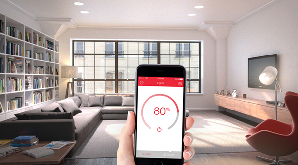 With the development and promotion of technology, some new technologies and products have appeared in the smart home industry