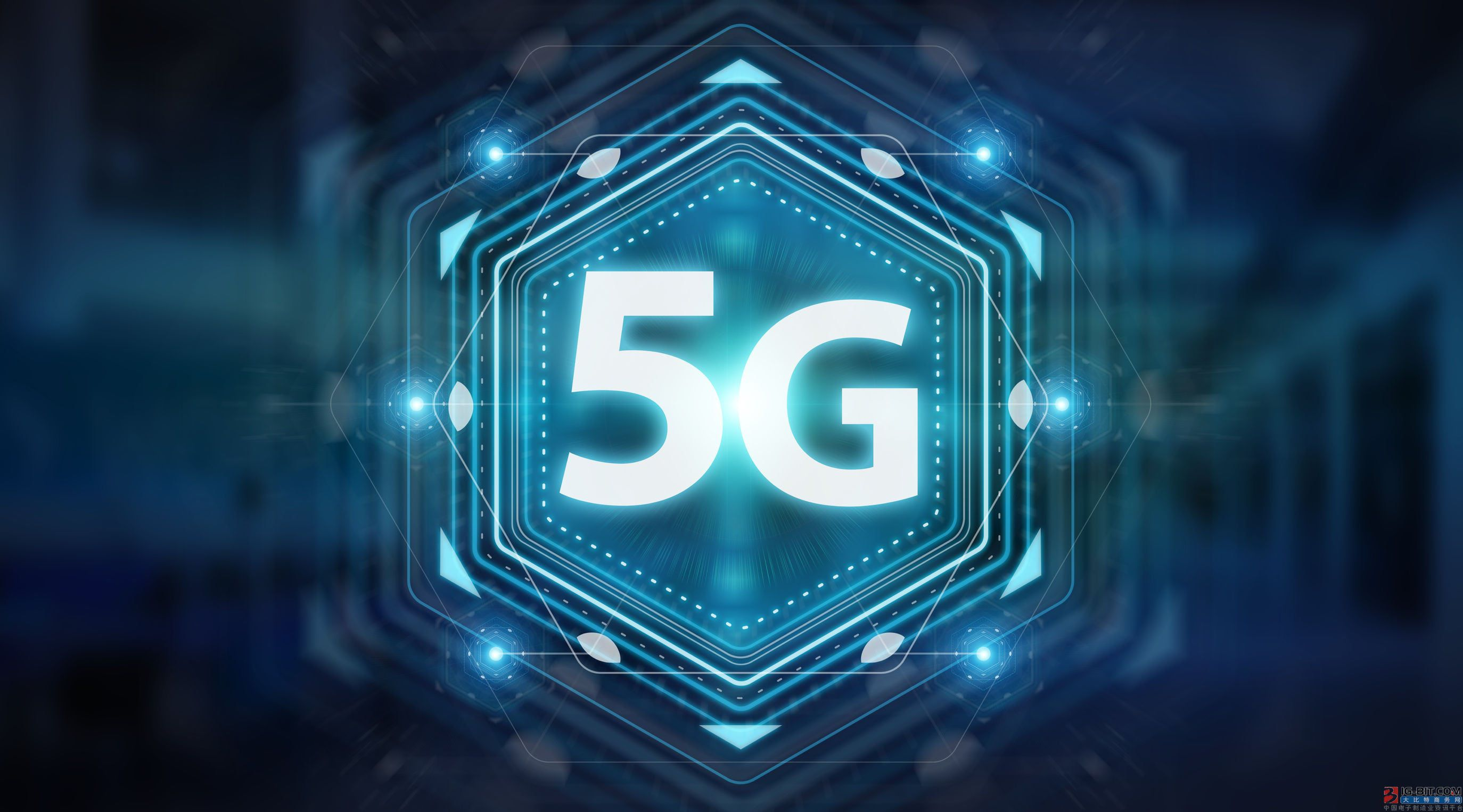With the help of 5G, cyber security ushered in opportunities and encountered great challenges